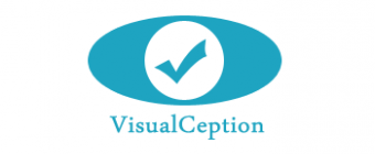 Visualception