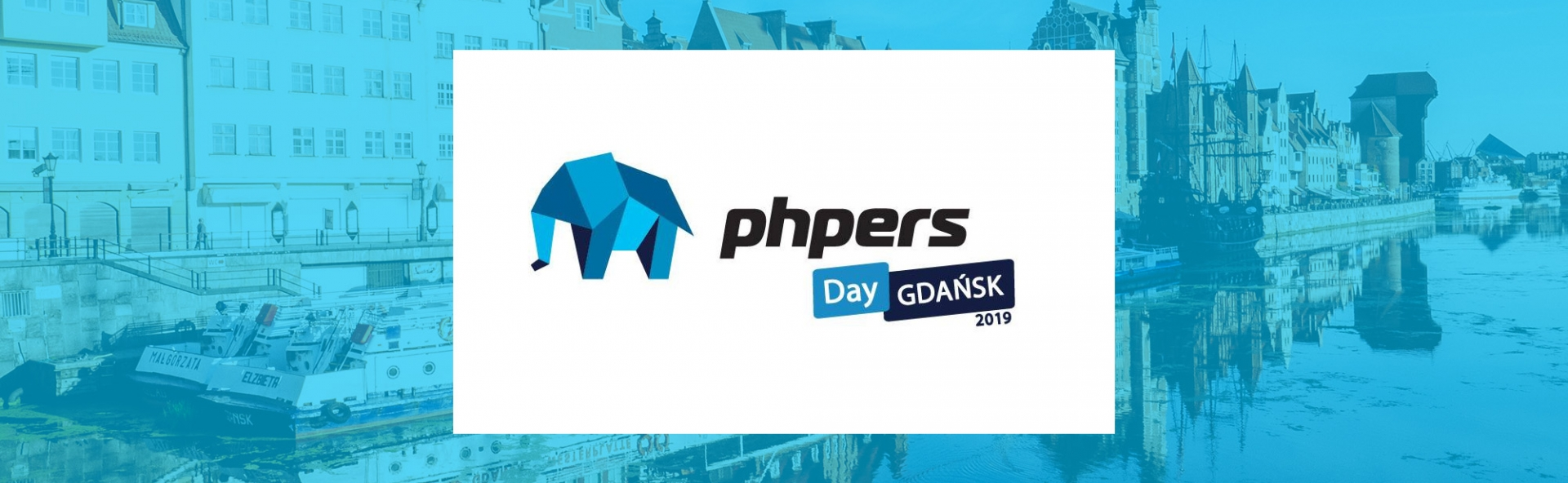 PHPers Day Gdańsk 2019