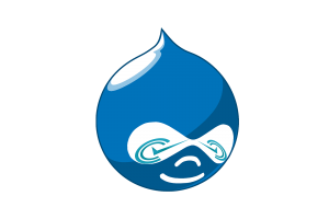codeception-drupal