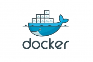 docker-console codeception