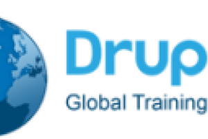 DrupalDay #4 & Global Training Days